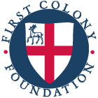 First Colony Foundation